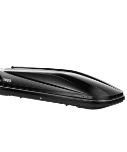Thule Touring AeroSkin Sport Roof Box