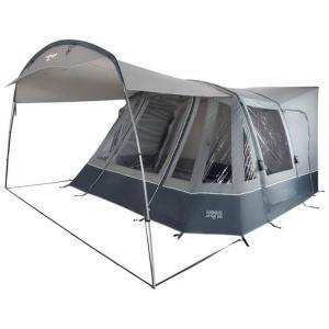 Vango Attar 380 Tall Air Awning