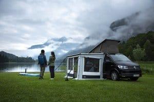 VW Awning G3 Residence