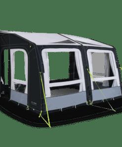 Kampa Rally Air Caravan Awning