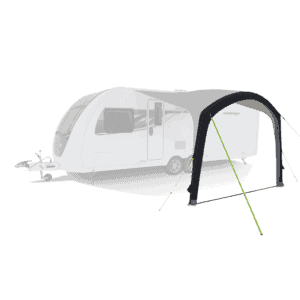 Kampa Sunshine Air Pro Awning