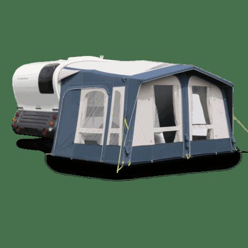 Kampa Mobil Air Pro Caravan Awning