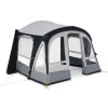 Kampa Pop Air for Eriba Caravans