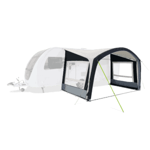 Kampa Sunshine Air Side Wall Set