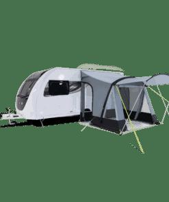 Kampa Caravan Awning Canopies & Sun Wings