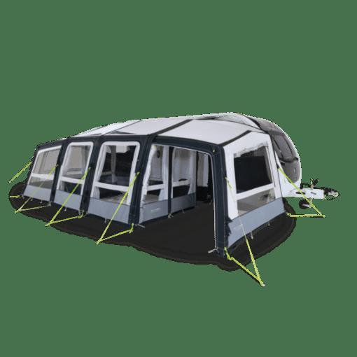 Kampa Caravan Awning Extensions