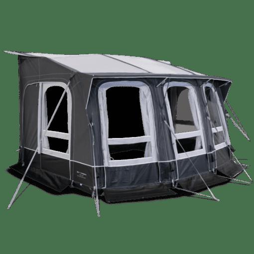 Kampa Ace Air Caravan Awning
