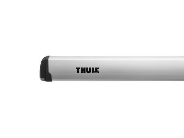 Thule Omnistor 3200 Awning