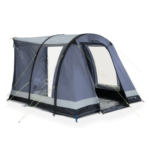 Kampa Trip Air VW Inflatable Drive Away Awning