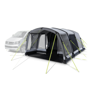 Kampa Touring Air VW