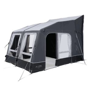 kampa rally air all season drive away