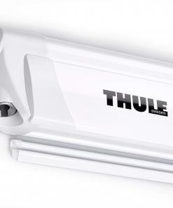 Thule Universal Tent Fixation Kit