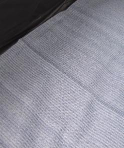 Kampa Easy Tread Awning Carpet