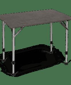 Dometic Zero Contrete Medium Table