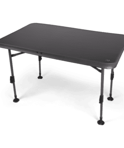 Dometic Element Large Table