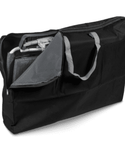 Dometic XL Relaxer Carry Bag