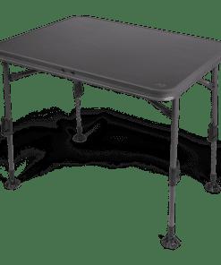 Dometic Element Medium Table