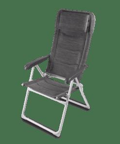 Dometic Comfort Modena Chair