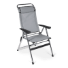 Dometic Quattro Roma Chair