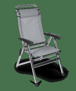 Dometic Quattro Roma Chair