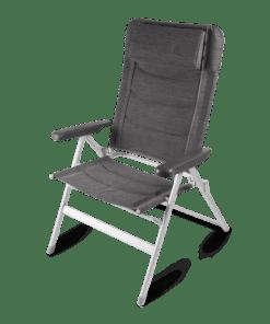 Dometic Luxury Plus Modena Chair