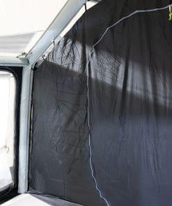 Kampa Dometic Inner Tents