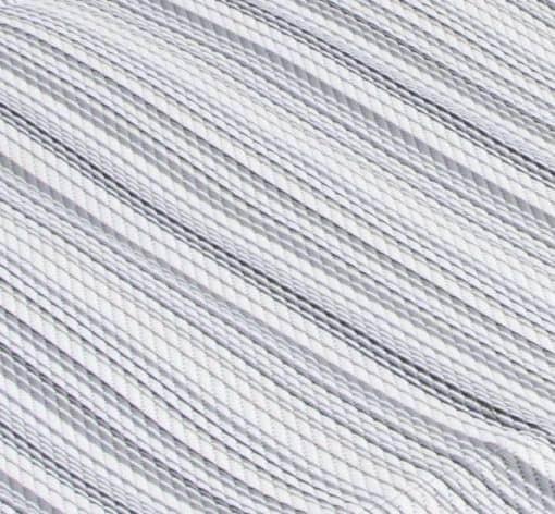 Dometic Continental Carpet